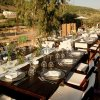 batroun-wedding-by-events-and-more_11