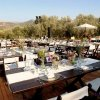 batroun-wedding-by-events-and-more_13