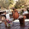 batroun-wedding-by-events-and-more_18