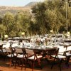 batroun-wedding-by-events-and-more_20