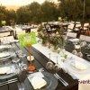batroun-wedding-by-events-and-more_22
