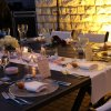 ccf-dinner-events-and-more_10