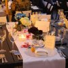 ccf-dinner-events-and-more_11
