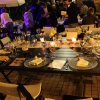 ccf-dinner-events-and-more_33