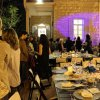 ccf-dinner-events-and-more_34