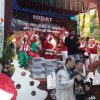 achrafieh-christmas-school--events-and-more_05