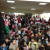 achrafieh-christmas-school--events-and-more_08