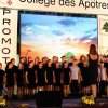 promotion-apotres-school-events-and-more_03
