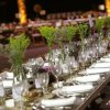 bois-de-rose-faytroun-wedding-by-events-and-more_10